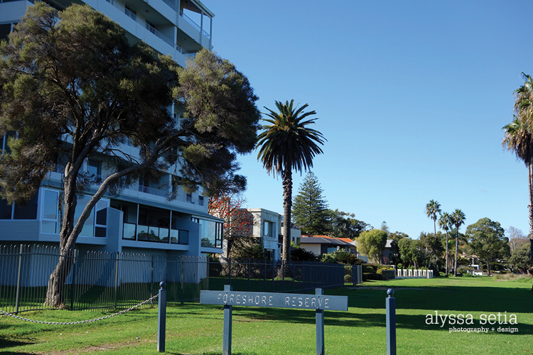 Perth houses9
