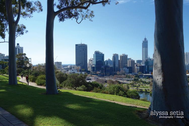 Perth kingspark4