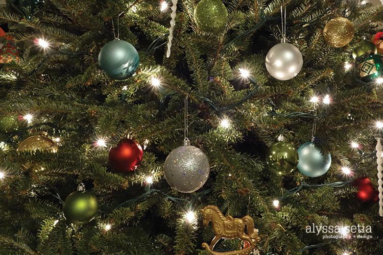 December27