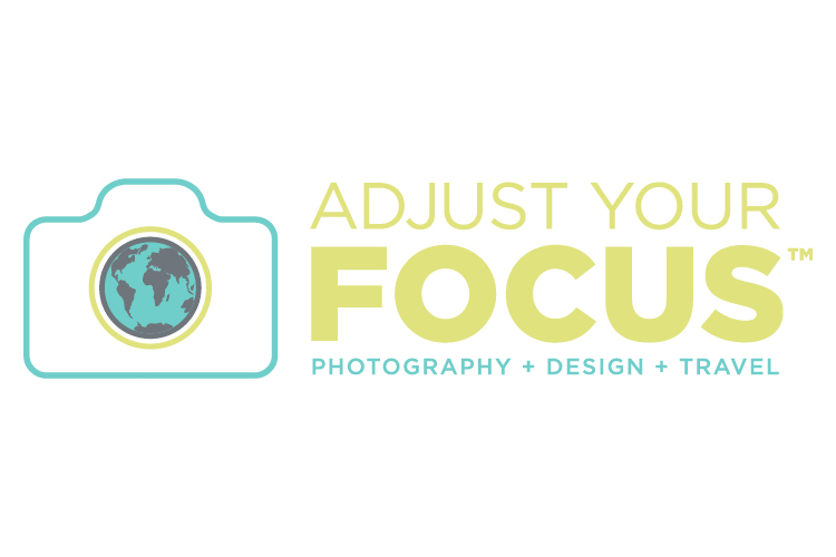 adjustyourfocus