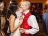 showers-wedding