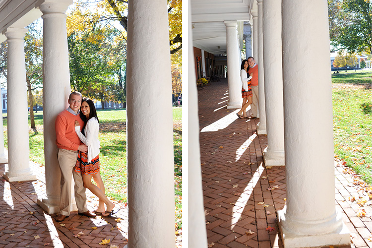 allie-brian-columns-at-uva