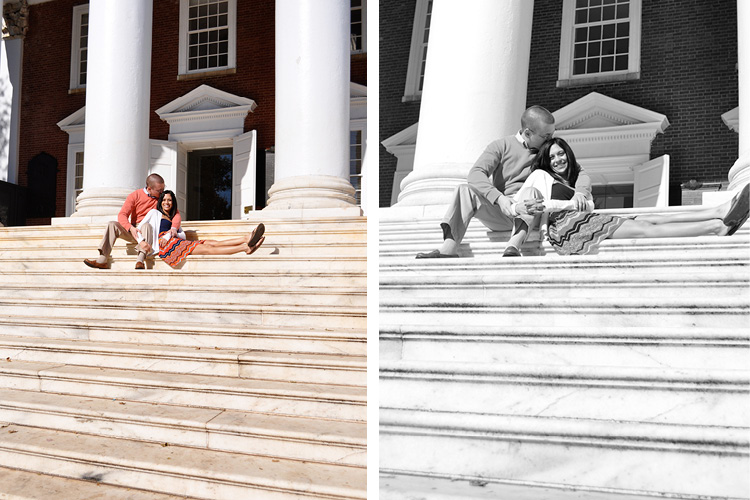 allie-brian-rotunda-steps-at-uva