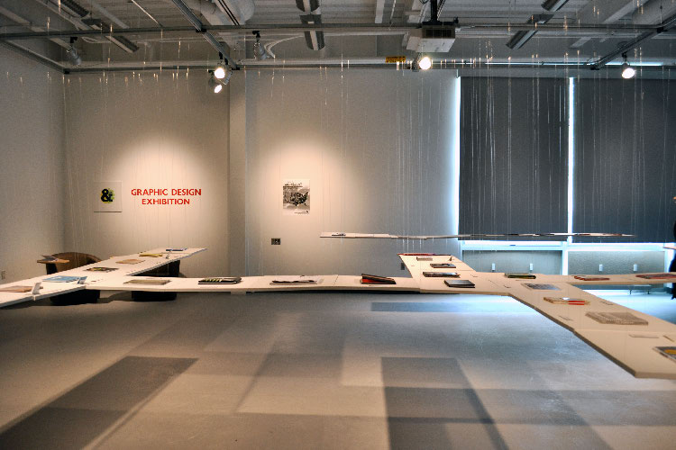 senior-art-design-show-display