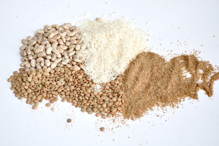 gluten-free-grains