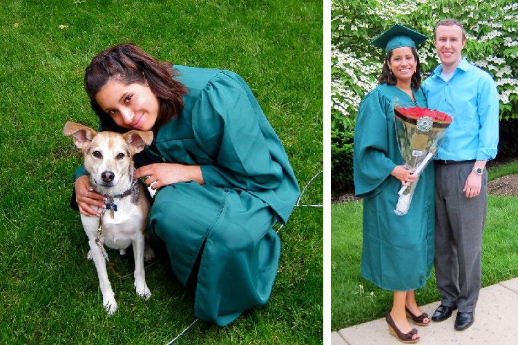 graduation-my-two-boys-