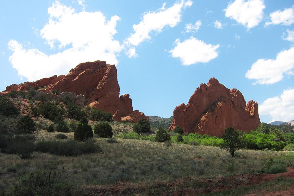 colorado-springs-co-garden-of-the-gods