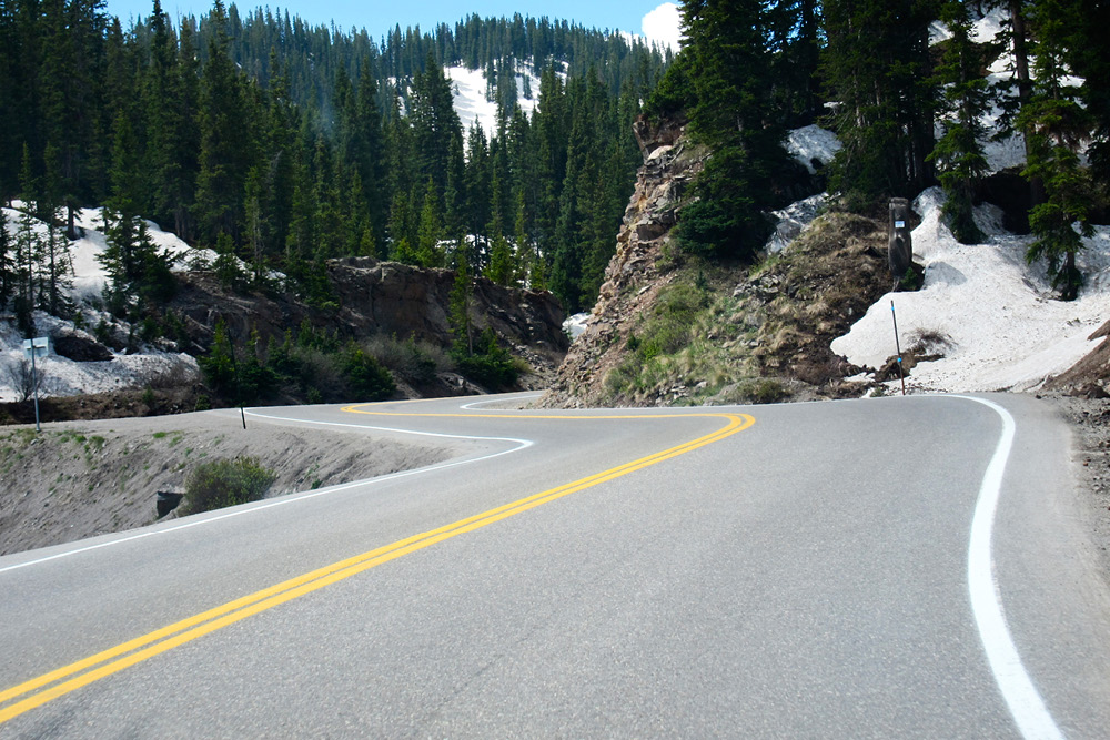 the-million-dollar-highway