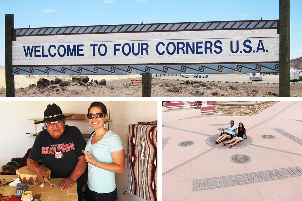 four-corners-monument-arizona-new-mexico-utah-colorado