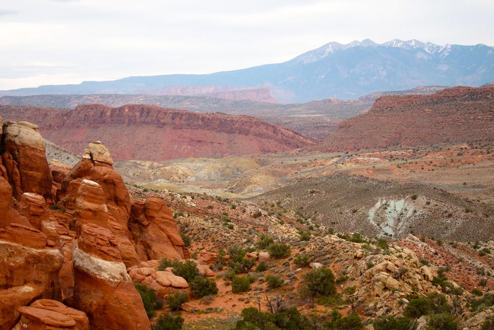 moab-ut-arches-national-park