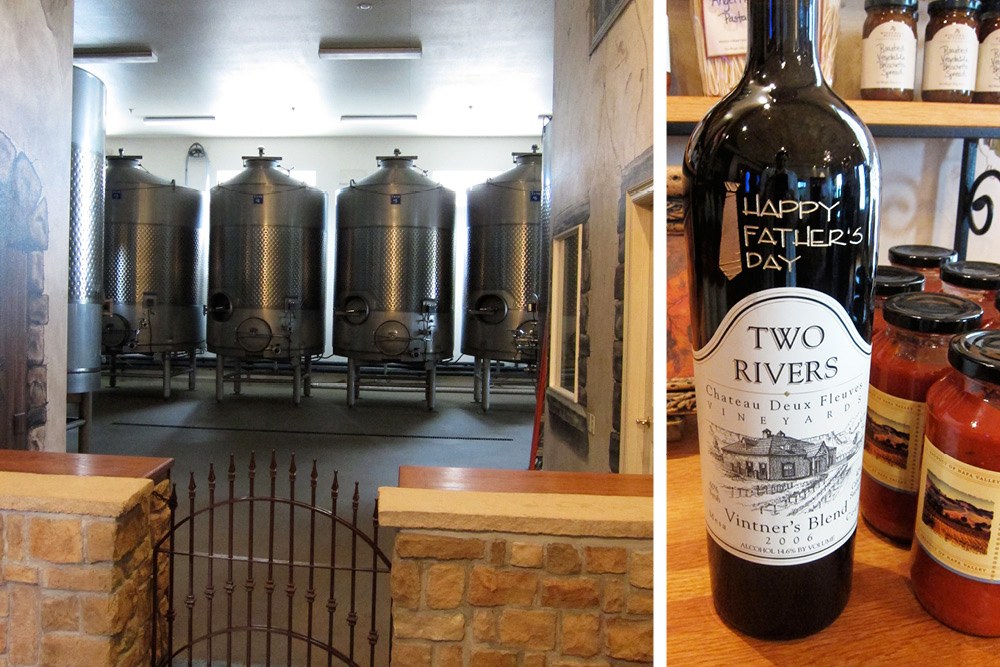grand-junction-co-two-rivers-winery-chateau