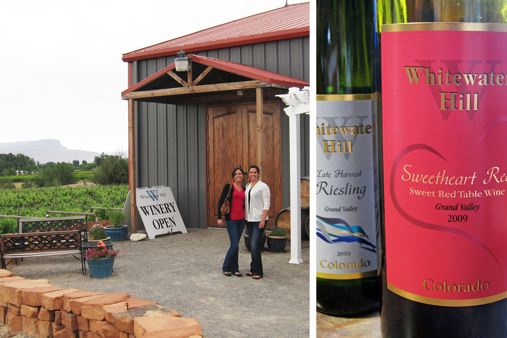 grand-junction-co-whitewater-hill-vineyards