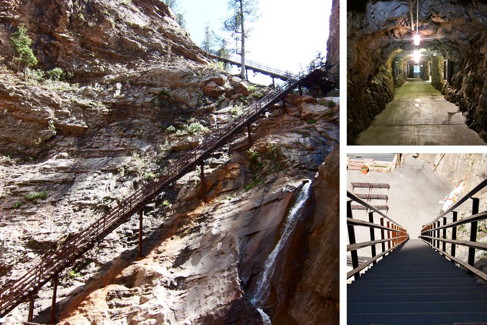 colorado-springs-co-seven-falls