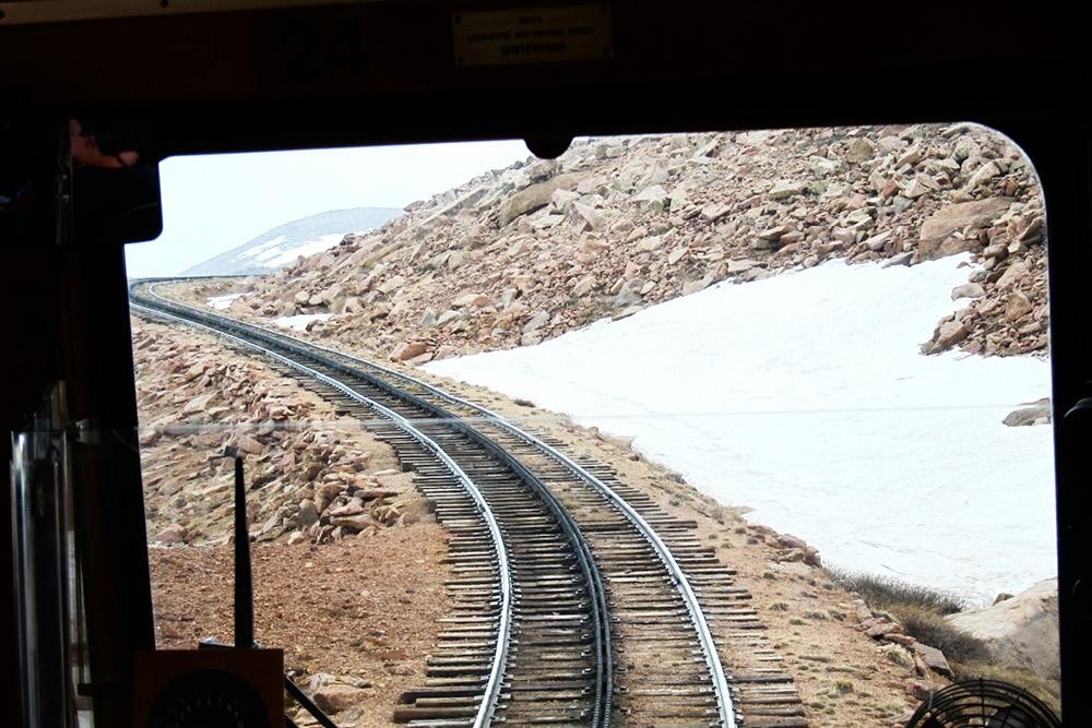 manitou-springs-co-pikes-peak-cog-railway