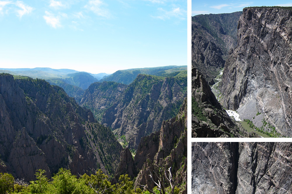 gunnison-co-black-canyon