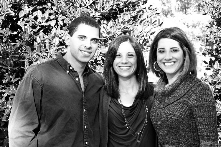 thanksgiving-in-roanoke-siblings